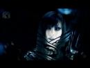 ONMYO-ZA 「黒衣の天女」(MV)