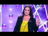София Ротару - Не забывай меня Nev2016 (Голубой огонек 2016)