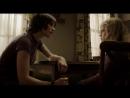 Мама (2013) драма, ужасы