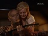 Юл Бриннер - Иноходец (видеоклип)
