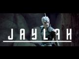 «Стартрек: Бесконечность»: промо-ролик #3 — Джайлах