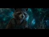 Топ 7 фильмов 2017 года!Трейлеры которые ты ждешь ! Часть 1