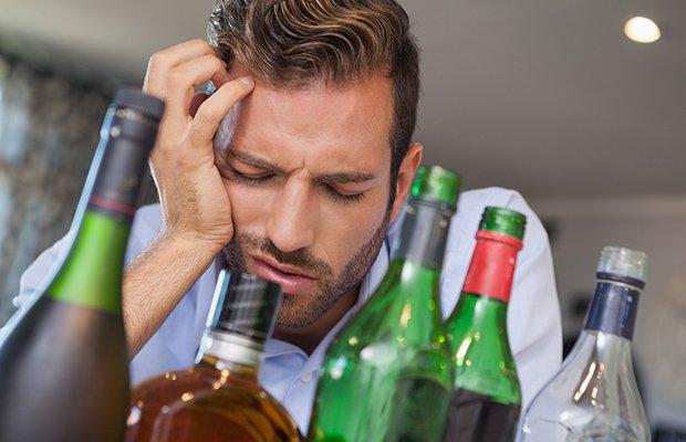 Через сколько пиво выходит из организма женщины