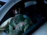 Nelly_-_Dilemma_ft._Kelly_Rowland_-_