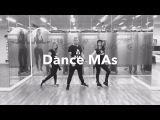 La Bicicleta - Carlon Vives &amp Shakira - Marlon Alves - Dance MAs