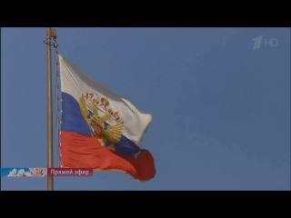 Поклонитесь офицерам России 17 февраля 2017 год