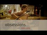 Deniz Tekin - Papaoutai (Cover) @ obsessions