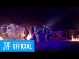 [MV] GOT7 - Hard Carry
