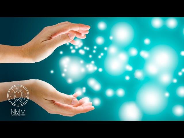 Reiki Music Universal healing energy music, reiki meditation, music for positive energy 30112R