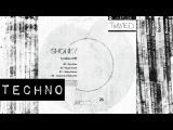 TECHNO: Shonky - Serpent à Sonnette [Apollonia Music]
