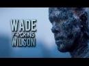 Wade F*cking Wilson Deadpool 4 Sokolov*