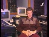 Glenn Hughes в передаче
