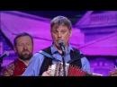 Алексей Медведев Мосточки автор Иван Бардин в программме 30 лет гармони в Кремле
