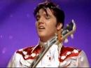 Elvis Presley - (Let Me Be Your) Teddy Bear 1957 (High Quality)