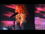 2Raumwohnung -LIVE-