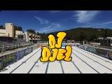 DJ DjelLe Rythme Et La Rime feat. Fonky Family