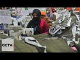 Китайские предприятия вносят вклад в стимулирование экономического развития Бангладеш