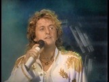 Yes Close To The Edge by Anderson Bruford Wakeman Howe Live in CA