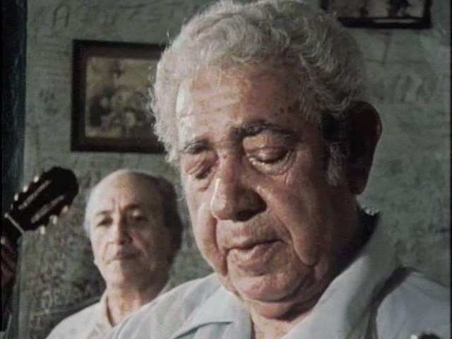 Carlos Puebla - Y en eso llegó Fidel
