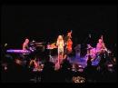 "Halie Loren - ""Danger in Loving You"", Billboard Live Osaka (Japan, 2015)"