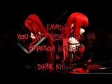 【MMD #1 Elsword】You Can't Hide From Us 【CrA & DK】