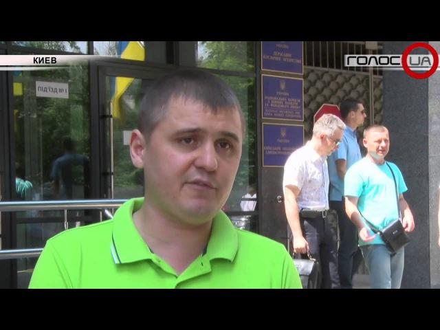 Апелляционный суд отклоняет доказательства правовой позиции КПУ – адвокат