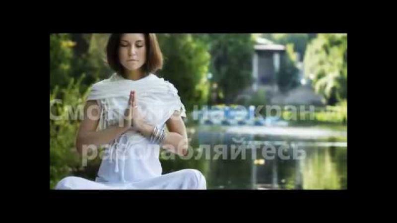 Моментальное Получение Денег 2019 | Мантра Богатства | Как Привлечь Деньги | Медитация