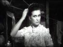 Вызываем огонь на себя (1965, 1 серия)