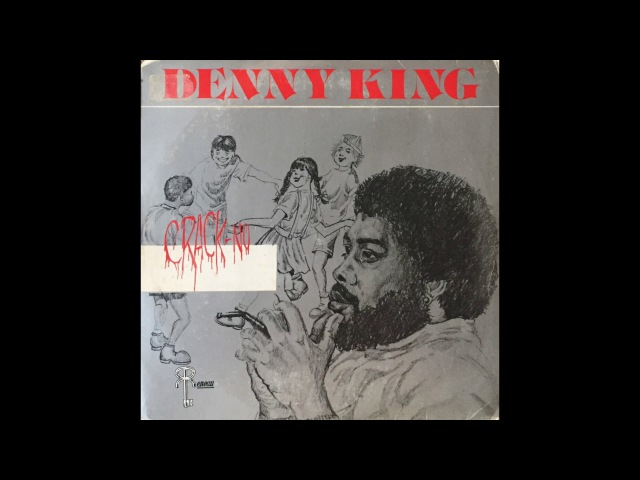 Denny King - Festa