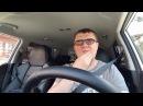 Как я поменял Toyota Camry на Kia Soul