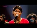 Ellarum chollanu Amrutham Gamaya Music Mojo KappaTV