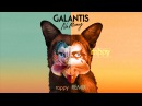 Galantis No Money rappy Extended Remix