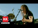 AIRBOURNE - No Way But The Hard Way (Official Music Video)