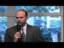 6 Откровение Пергама Проповедь Виталия Олийника 02 20 2010