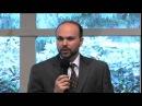 9 Откровение Филадельфии Проповедь Виталия Олийника 03 20 2010