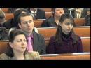 8 Откровение Сардиса Проповедь Виталия Олийника 03 13 2010