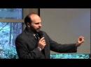 4 Откровение Ефеса Проповедь Виталия Олийника 01 30 2010