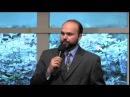2 Откровение Иисуса Христа Проповедь Виталия Олийника 01 16 2010