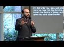 7 Откровение Фиатиры Проповедь Виталия Олийника 02 27 2010