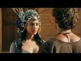 Hrithik Roshan & Pooja Hegde ~ Without your love (Mohenjo Daro)
