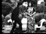 NAI  LAILA  NAYA  MAJNU--1969 = complete pakistani  film