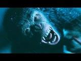 Planeta dos Macacos A Guerra (War for the Planet of the Apes, 2017) - Trailer 2 Legendado