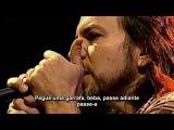 Pearl Jam - Crazy Mary (Legendado)