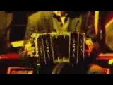 Tanghetto - Biorritmo (video clip)