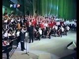 Беловежская пуща. Валерий Дайнеко и БДХ, 1999.