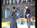 Лесоповал - (Сергей Коржуков) -
