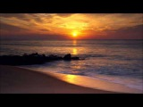 Ron Hagen &amp Pascal M - Riddles In The Sand (Original Mix)
