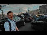 Дмитрий Ларин -Коля хейтер(Пародия на песню # Патимейкер)