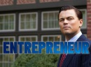Entrepreneur - Best Motivational Video for Entrepreneurs