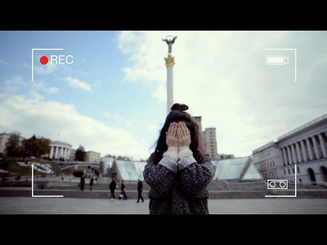 ВИДЕО ВЛОГ АРЕВ / VIDEO VLOG OF AREV